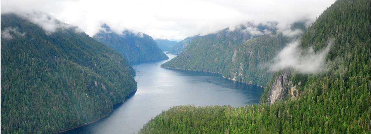 alaska-fishing-vacation-packages
