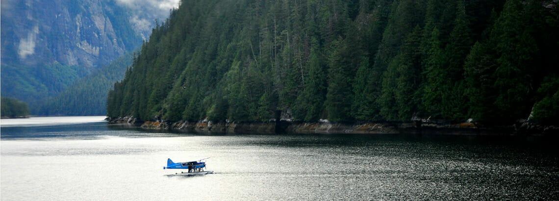 fishing-trips-alaska