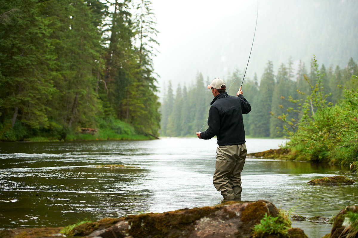 alaska fishing lodges fishing lodges in alaska